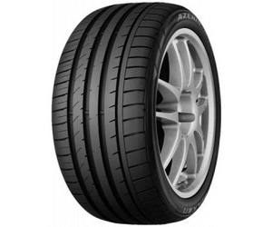 FALKEN All season 235/65/R17