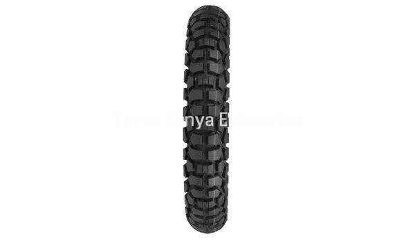 VEE RUBBER REAR 410-18 Motorcross