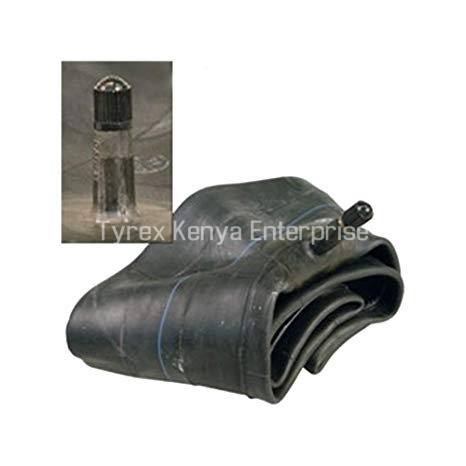 NEXEN TUBE 7.50-16short