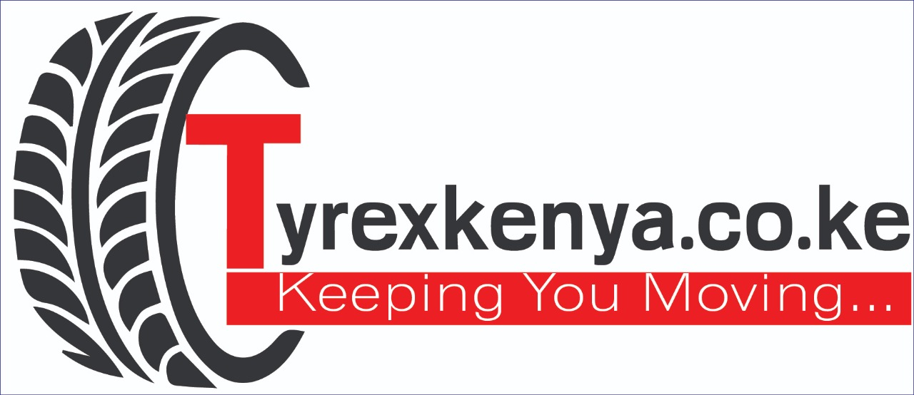 Tyrex Kenya Enterprise Ltd Logo