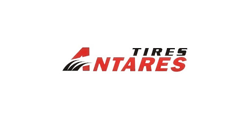 ANTARES TYRES