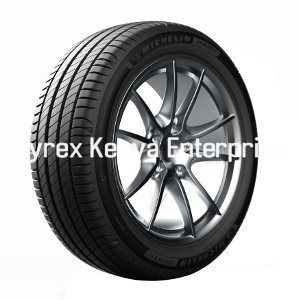 MICHELIN PRIMACY 215/55/R16