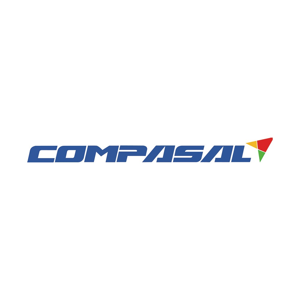 Compasal Tyres
