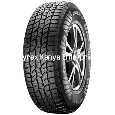 APOLLO APTERRA 235/65/R17 AT2 104H