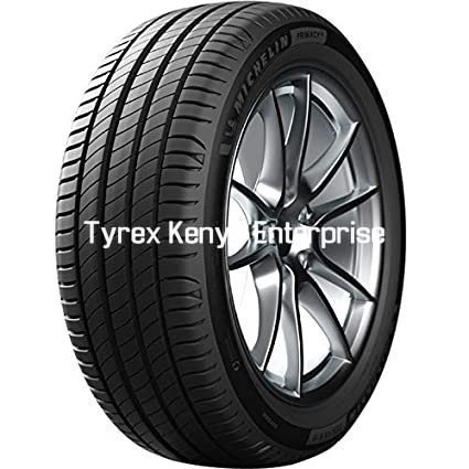 Michelin Primacy 245/45/R17