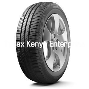 MICHELIN ENERGY XM2 GRNX 205/65/R15