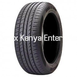 ETERNITY 205/55/R16 SKH301