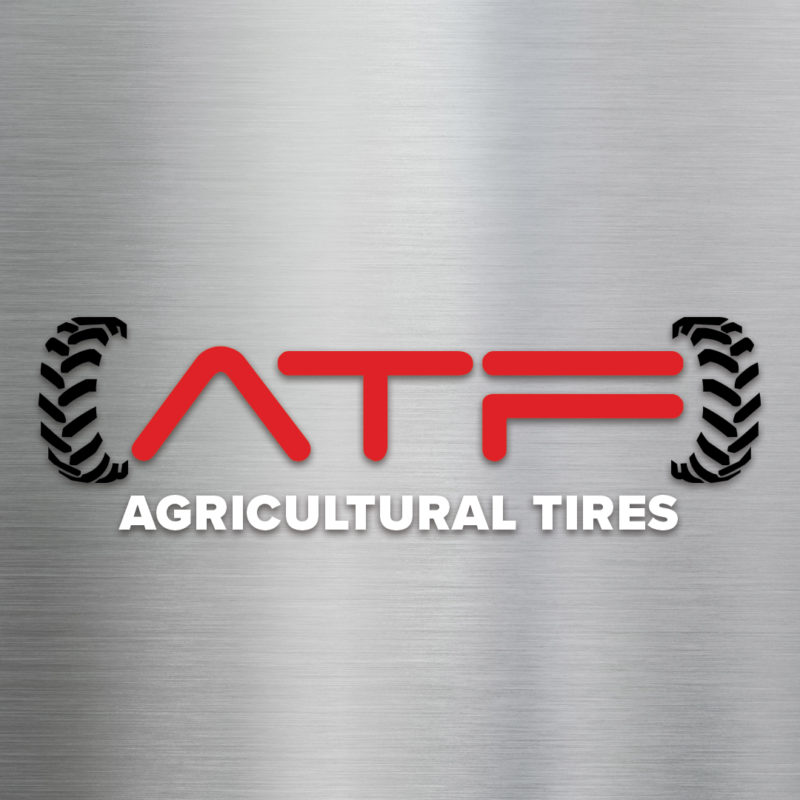 ATF TYRES