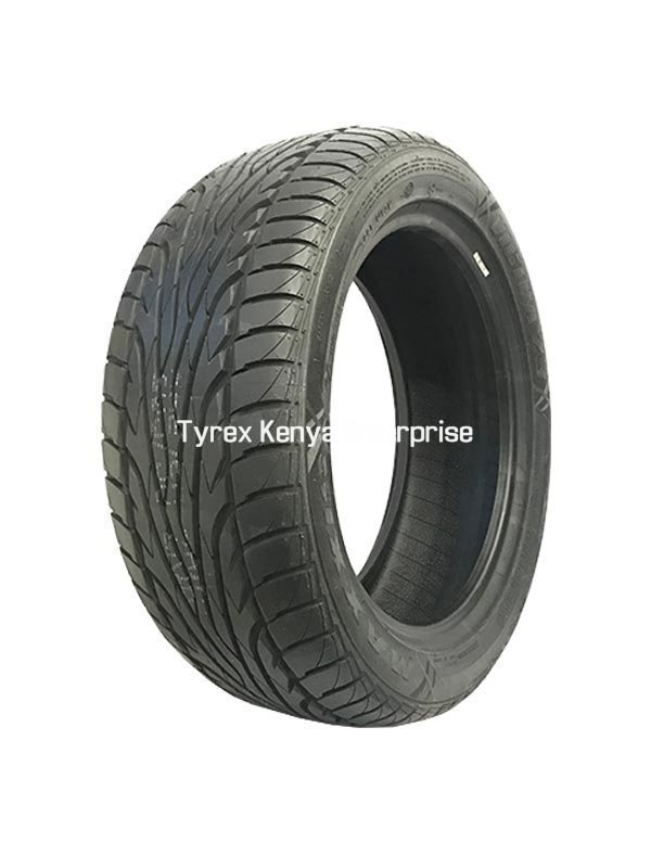 MAXXIS VICTRA MAZ3 245/45/R17